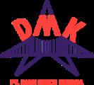 DMK Cargo 1983