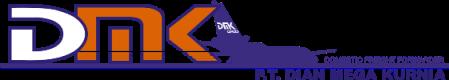 DMK Cargo 1995