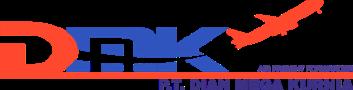 DMK Cargo 2000