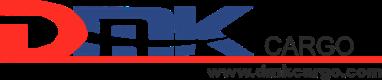 DMK Cargo 2005