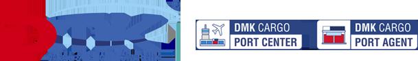 DMK Cargo 2012