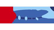 DMK Cargo Logo